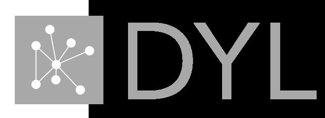 株式会社DYL